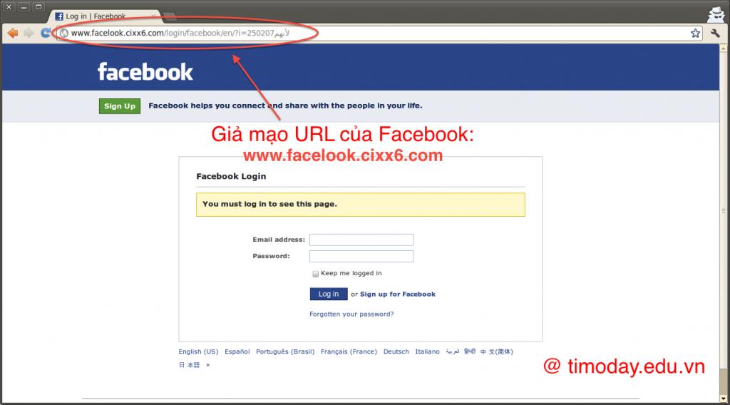 timoday_facebook_phishing