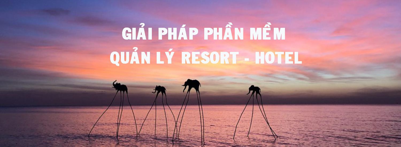 phan mem quan ly resort hotel-banner1