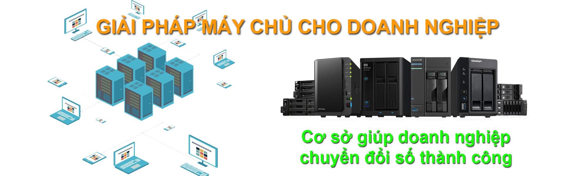 Giai phap may chu cho doanh nghiep cua zintech banner1